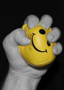 Stress and disengagement can be killers of employee satisfaction and productivity - and conative misalignment could be the cause   Image Attrib.: Flickr user bottled_void