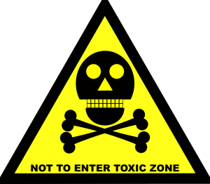 New and old leaders alike can develop toxic habits in their leadership style that they need to learn to recognize and correct. Image Source: Flickr User eek