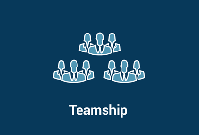 hiring for team fit